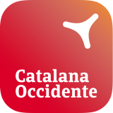 Catalana de Occidente